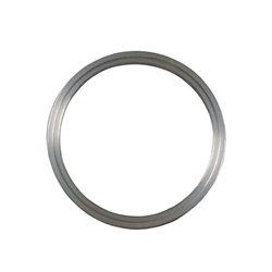 Pierścień labiryntowy koła Agria