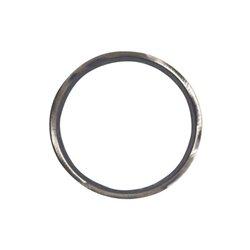 Pierścień z wytoczeniem 73x83,8x2 Agria