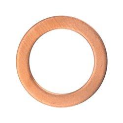 Pierścień do tulei wtłaczanej Lombardini 4760 015