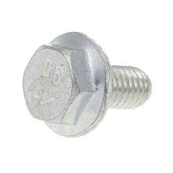 Self locking screw M6x12 Köppl