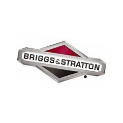 Bracket-control Briggs & Stratton 808454