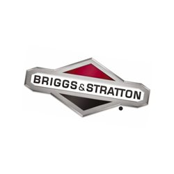 Breather assembly Briggs & Stratton 792185