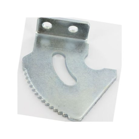 Listwa zębata Stiga 1134524901