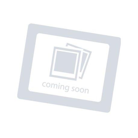 Moduł torebki smarnej MTD 664-04148A