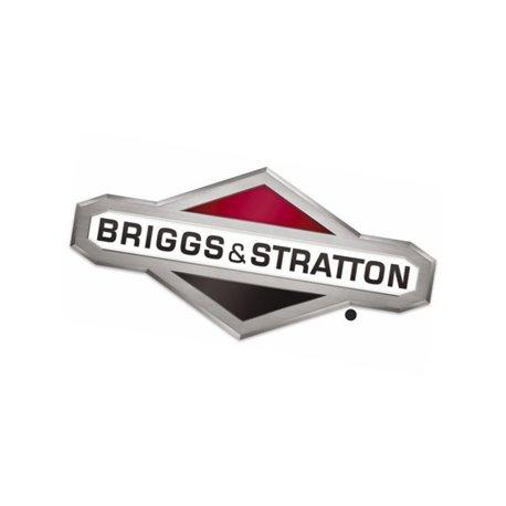 Osłona koła zamachowego Briggs & Stratton 595188