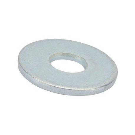 Pierścień Solo 00 30 128