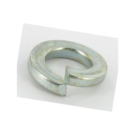 Pierścień sprężysty M16 Maschio