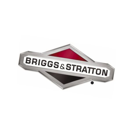 Plug-blower housing Briggs & Stratton 843068