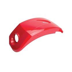 Płyta dolna czerwona Stiga 1134536201