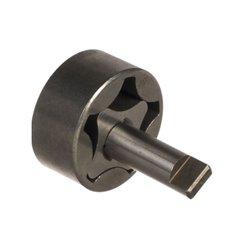 Pump-oil Briggs & Stratton 796220