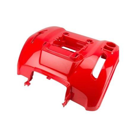 3251103821 Wheels cover red Stiga