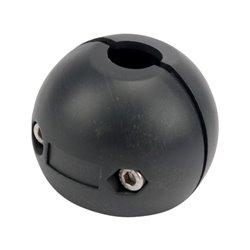 Kulka zatrzymująca 14 mm Ramex