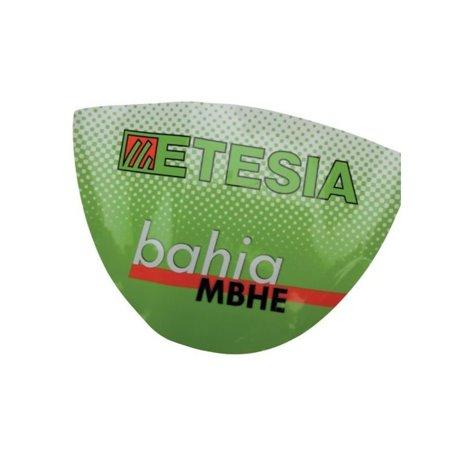 Naklejka Konsola MBHE2 Etesia