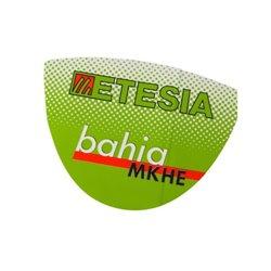 Naklejka Konsola MKHE2 Etesia
