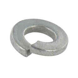 Pierścień sprężysty BTE K46 Etesia