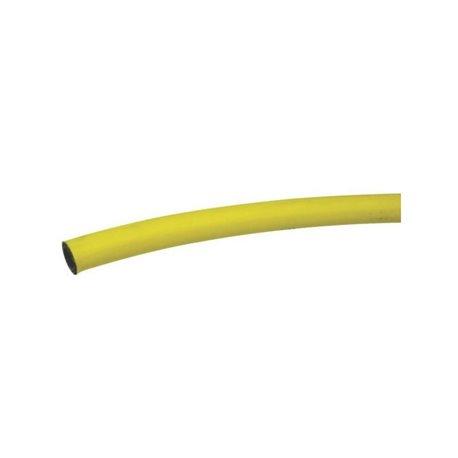 Wąż wysokociśnieniowy 1/2&034 Contitech