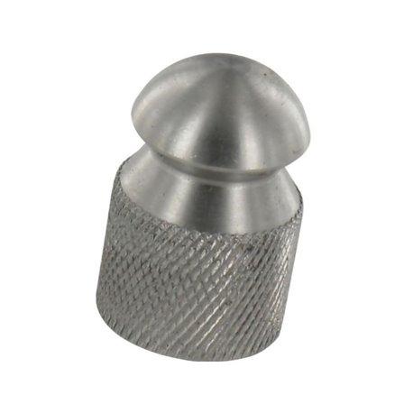 Dysza do czyszczenia rur za pomocą myjki wysokociśnieniowej, 1/4&034 060 3 x h
