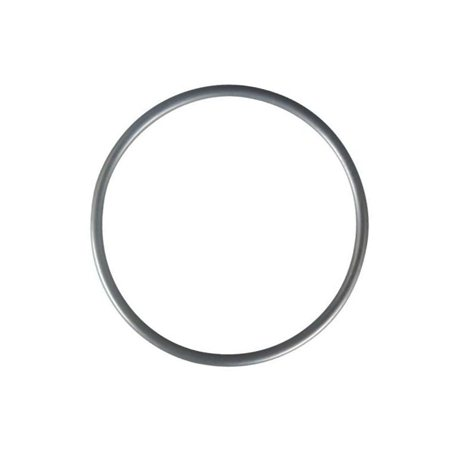Pierścień samouszczelniający, korpus pompy SA18 AL-KO 306707