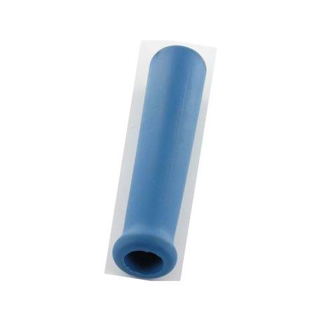 Zabezpieczenie węża przed zagięciem do myjek wysokociśnieniowych, 6 mm, niebieskie