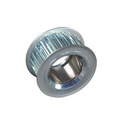 Koło do pasa zębatego 22 Etesia : 31201