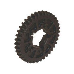 Koło zębate PCW 38 Z AL-KO 348644, 400218