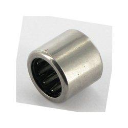 Sprzęgło jednokierunkowe tulejowe HF1216 Ina AL-KO Alko: 348875