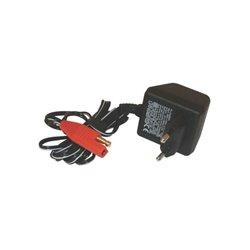 Zestaw ładujący akumulator 0.2a cb02 u Stiga 1821800530