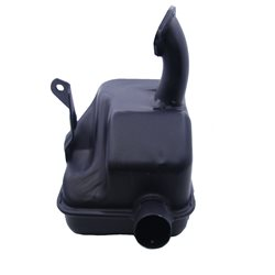 Exhaust Briggs & Stratton 593836