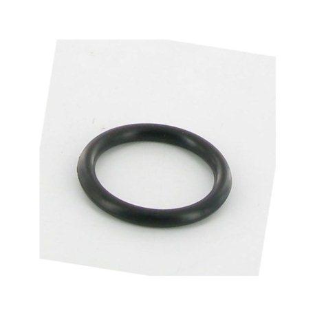 Pierścień samouszczelniający AL-KO 405912