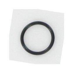 Pierścień samouszczelniający AL-KO 405937