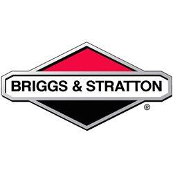 Wałek przepustnicy rozruchowej powietrza Briggs & Stratton 693866