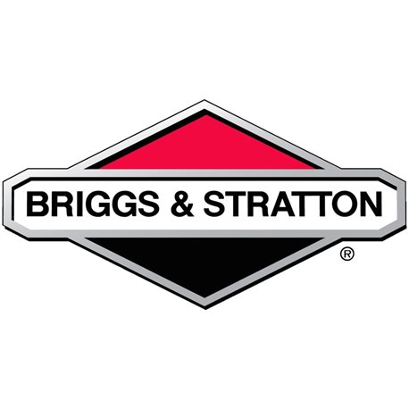 Przewód Briggs & Stratton 693010