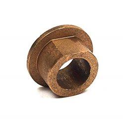 1501114MA Axle bearing Briggs & Stratton