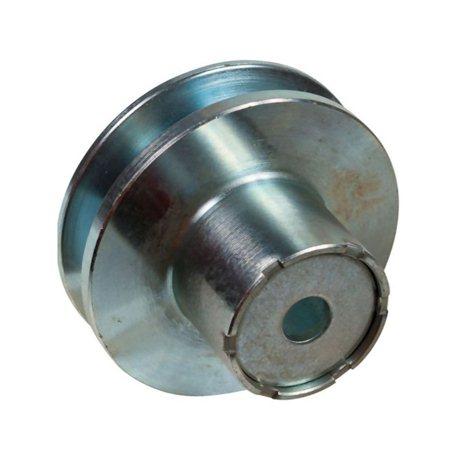 Koło pasowe rowkowe BM660/870 AL-KO Alko: 407121