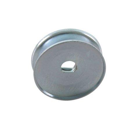 Koło pasowe rowkowe (BM 660/870) AL-KO Alko: 407125