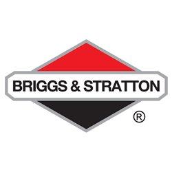 Przegroda, tył 22 Dec Briggs & Stratton