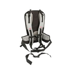 Backpack carrying system Pro Solo 49 00 599