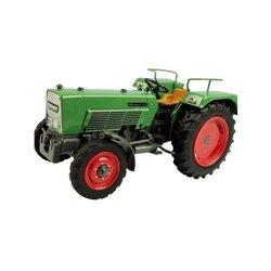 Ciągnik Fendt Farmer 3S 2WD Universal Hobbies