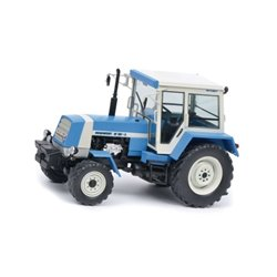 Traktor Fortschritt ZT 323 1:32 Schuco