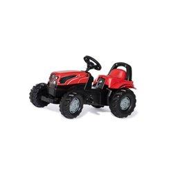 Traktor Same Explorer 115 TB Rolly Toys