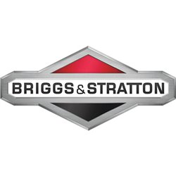 7300766BMYP Wspornik Briggs & Stratton