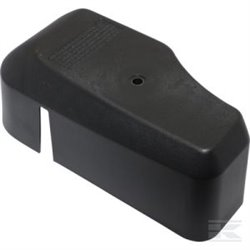 Obudowa filtra powietrza Briggs & Stratton 691332