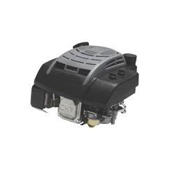 Silnik kompl. RM65 Stiga 118550430/0