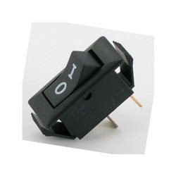 Przełącznik przechylny do światła AL-KO Alko: 514328