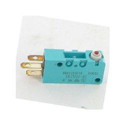 Mikroprzełącznik, wskaźnik poziomu napełnienia AL-KO Alko: 514329