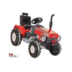 Traktor akumulatorowy 12V Power Drag Jamara