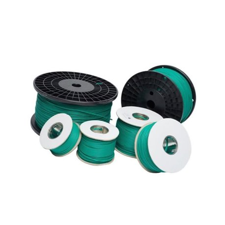 Wire extreme safety 3,8mm 500