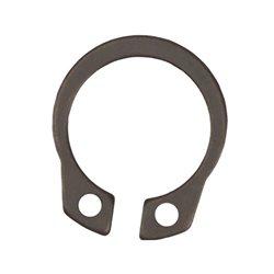 Pierścień zabezpieczający zewnętrzny , 12 mm