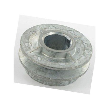 Koło pasowe rowkowe silnika AL-KO Alko: 518489