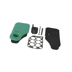 Cleaner-air Briggs & Stratton 591546